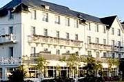 Grand Hôtel des Bains превратится в апарт-отель. // grand-hotel-des-bains.com