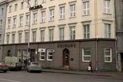 Место проведения - площадь Вабадузе. // tallinn.ee