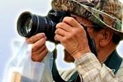 Белоруссия хочет привлекать туристов. // snapmania.com