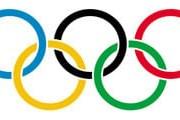 Экскурсии в Олимпийский музей Лозанны - за полцены // olympic.org