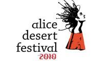 Фестиваль пройдет в сентябре. // alicedesertfestival.com.au