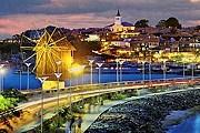 Болгария привлекает туристов. // flickr.com / jasmine8559