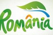 Румыния представила новый логотип. // eturbonews.com / insider.com