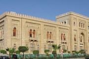 Музей исламского искусства отреставрирован. // galenfrysinger.com