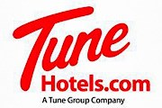 Tune Hotels осваивает европейский рынок. // siva-id.jobstreet.com
