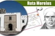 Мексика разработала восемь новых маршрутов. // bicentenario.visitmexico.com