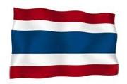 Посольство обещает возобновить свою работу 16 августа.