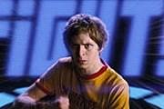 Кадр из фильма «Скотт Пилигрим против всех» // eturbonews.com