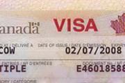 Новые заявления на визы принимаются как обычно. // eurostaffjobs.com