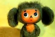 На фестивале можно будет увидеть кукол, снимавшихся в мультфильмах. // gorodsarov.ru