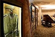 Некоторые посетители проводят в музее целый день. // mhk.pl