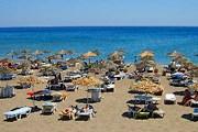 Пляжи Ниццы снова открыты. // tripadvisor.com