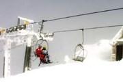 Колашин - известный черногорский горнолыжный курорт. // delaysam.ru