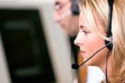 Контакт-центр Национальной туристической организации принимает отзывы туристов. // montenegro-today.com