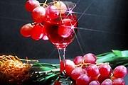 Праздники сбора винограда проходят в Венгрии. // flickr.com / FoNgEtZ