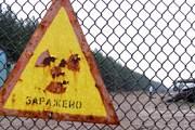 Чернобыль привлекает туристов. // lenta.ru