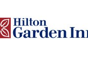 Гостиница Hilton Garden Inn появится в Омске. // hiltongardeninn1.hilton.com