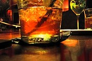 Поддельные напитки поставлялись на курорт Турции. // myspace.com