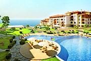Отели Болгарии снижают цены. // blog.new-horizons.eu.com