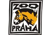 Пражский зоопарк - самая популярная достопримечательность Чехии. // intl-club.fsv.cuni.cz