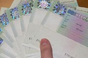 Правила обращения за немецкими визами немного изменились. // de-portal.com