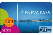 Карта позволит значительно сэкономить, отдыхая в Женеве. // geneva-pass.com