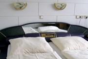 Размещение в двухместном номере в Таллине стоит около 28 евро. // Travel.ru
