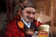 Сербия предлагает отдых с вампиром. // forum.krstarica.com