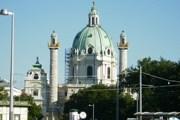 Летняя Австрия способна удивить путешественников. // Travel.ru