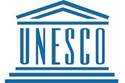 ЮНЕСКО пополнила список объектов культурного наследия.