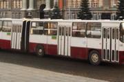 В нескольких городах России подорожал транспорт. // Travel.ru