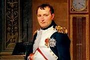 Выставка, посвященная Наполеону, пройдет в Москве. // vashdosug.ru
