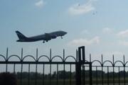 Рейсы flydubai в Екатеринбург будут дорогими. // Travel.ru