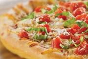 Гости фестиваля смогут попробовать разные виды пиццы. // blogs.ocweekly.com