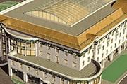 Новый отель располагает всем необходимым для комфортного отдыха. // yar.kp.ru