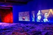 Музей познакомит посетителей с историей города. // gazeta.pl