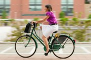 С 15 сентября в Никосии открывается 8 пунктов проката велосипедов. // iStockphoto