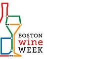 Винная неделя в Бостоне пройдет впервые. // bostonwineweek.com