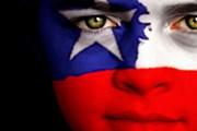 В этом году отмечается двухсотлетие независимости Чили. // iStockphoto
