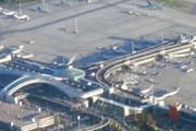 Аэрофлотовский терминал Шереметьево-3 (D) // Travel.ru