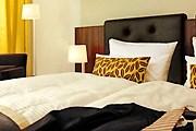 Отель готов принимать гостей. // tuihotelinternational.com
