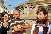 Туристам покажут фотографии со сценами из фильмов. // barcelonaturisme.com