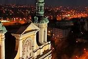 Туристический инфоцентр привлечет гостей в Люблин. // lublin.eu