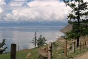 Байкал хочет продлить туристический сезон до 10 месяцев в году. // go-baikal.ru
