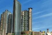 Grand Millennium Al Wahda Hotel станет самым большим в Абу-Даби. // gc.synxis.com