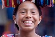 Гватемала ждет туристов. // GettyImages