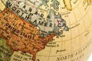 Канада унифицирует форму анкеты по всему миру. // iStockphoto