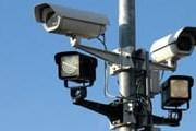 Всего в стране появится 250 видеокамер. // avtostrahovka.by