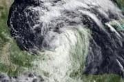 Последствия урагана для инфраструктуры страны устранены. // article.wn.com