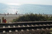 Прибрежная линия останется без поездов. // Travel.ru